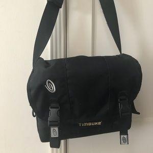 Timbuk2 Laptop Bag.